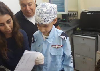 Hakol Mehalev ImageStock3 (4)