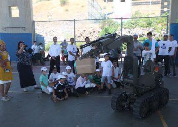 Hakol Mehalev ImageStock5 (17)